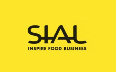 Pluimveeslachterij Nollens zal aanwezig zijn op Sial 2020!