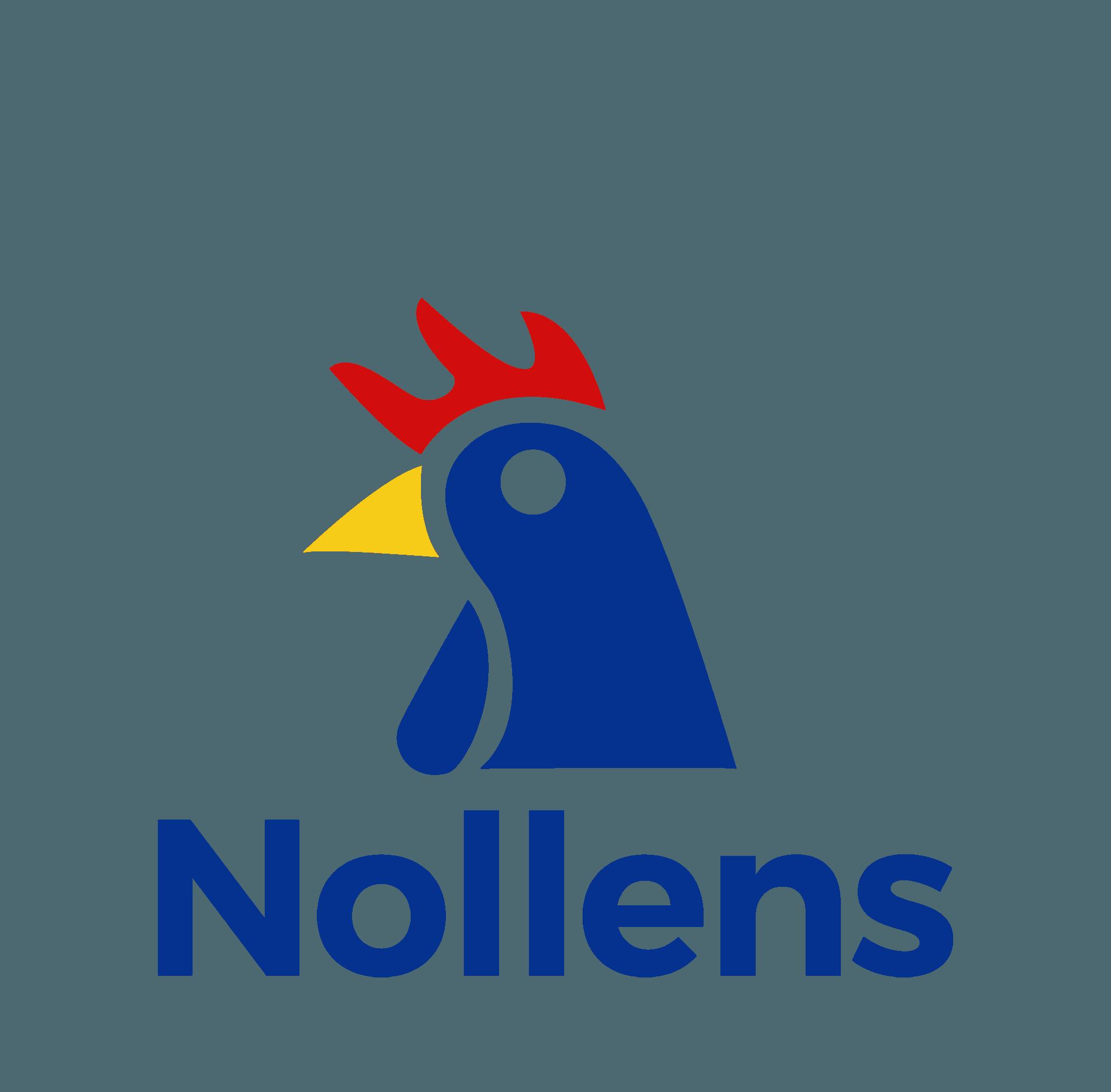Nollens N.V.